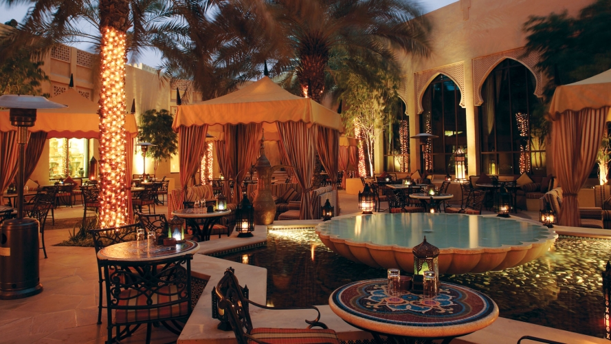 Dubai_One_and_Only_Royal_Mirage_terras