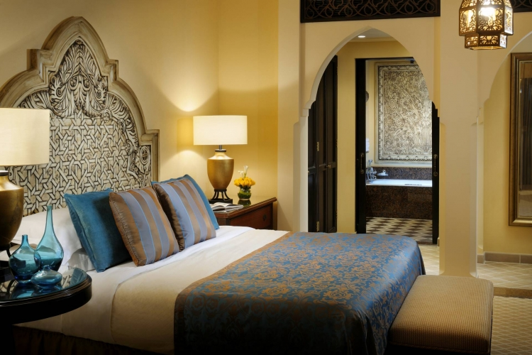 Dubai_One_and_Only_Royal_Mirage_Arabian_Court_Deluxe_Room