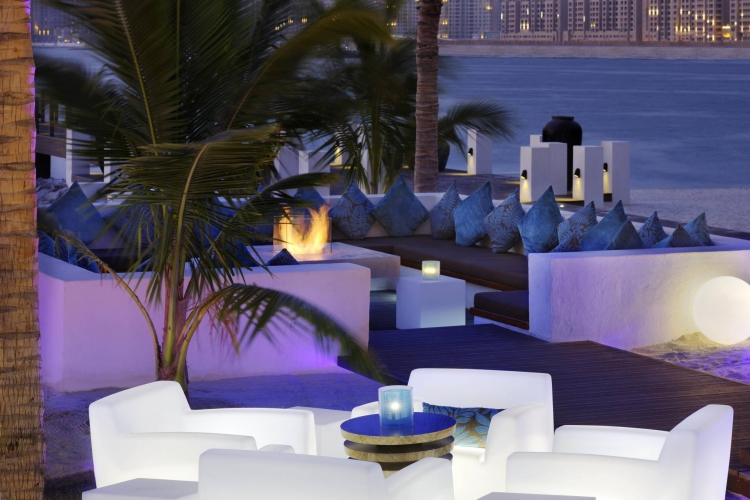 Dubai_One_and_Only_Royal_Mirage_The_Jetty_Lounge