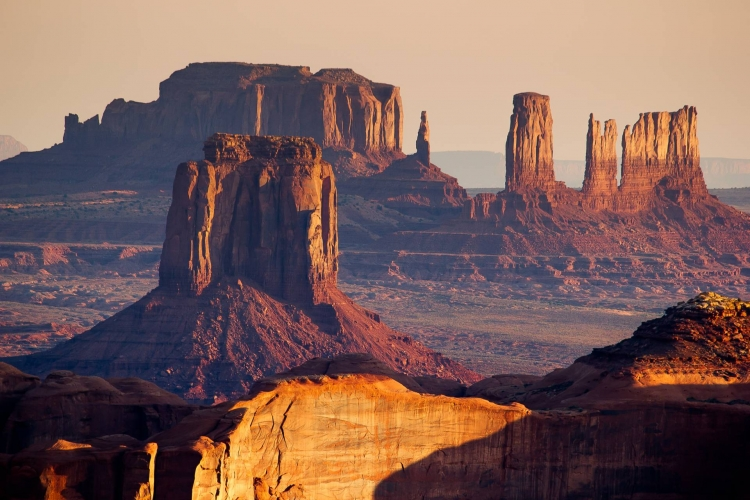USA_Arizona_Monument_Valley