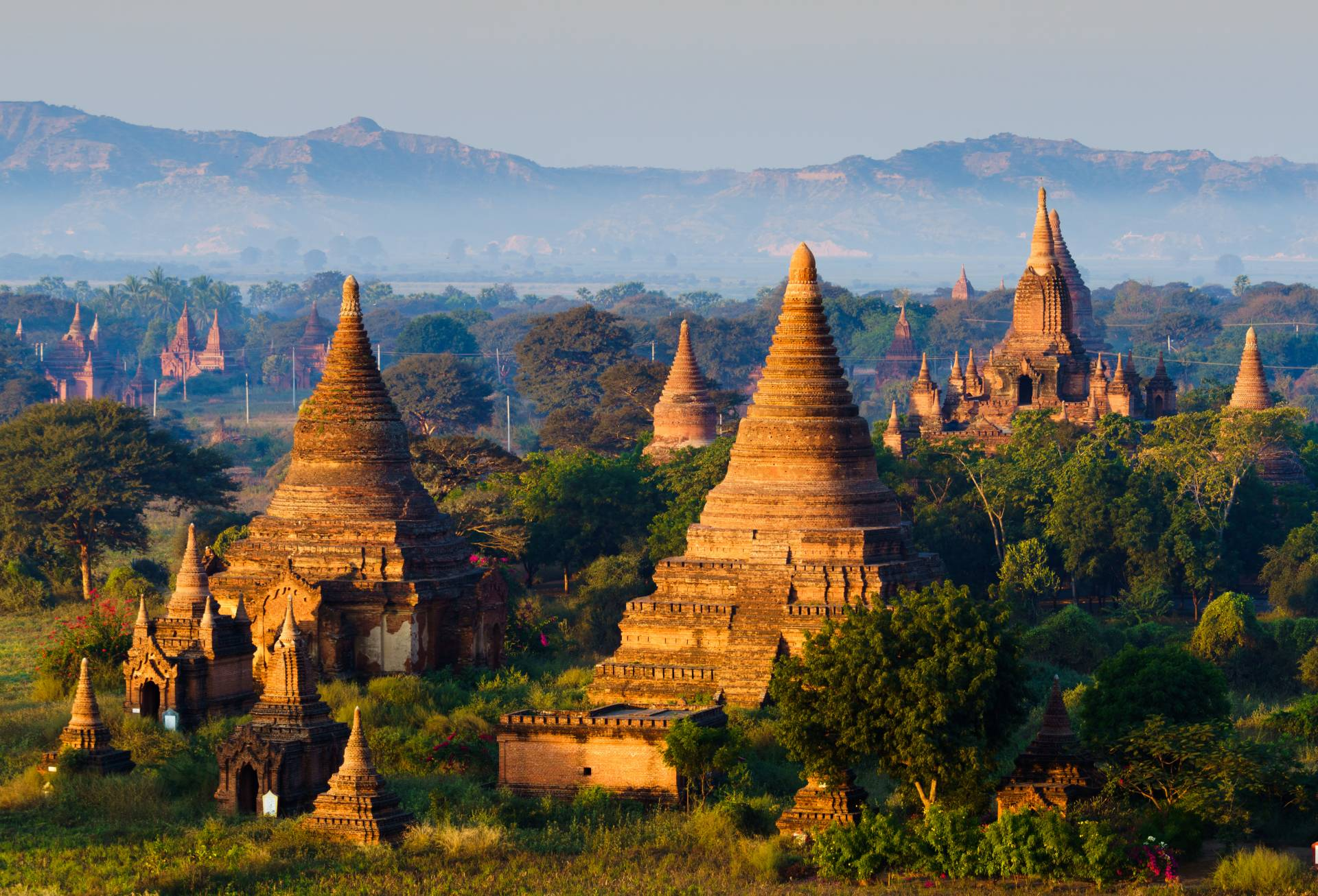 Myanmar_Mandalay_Bagan