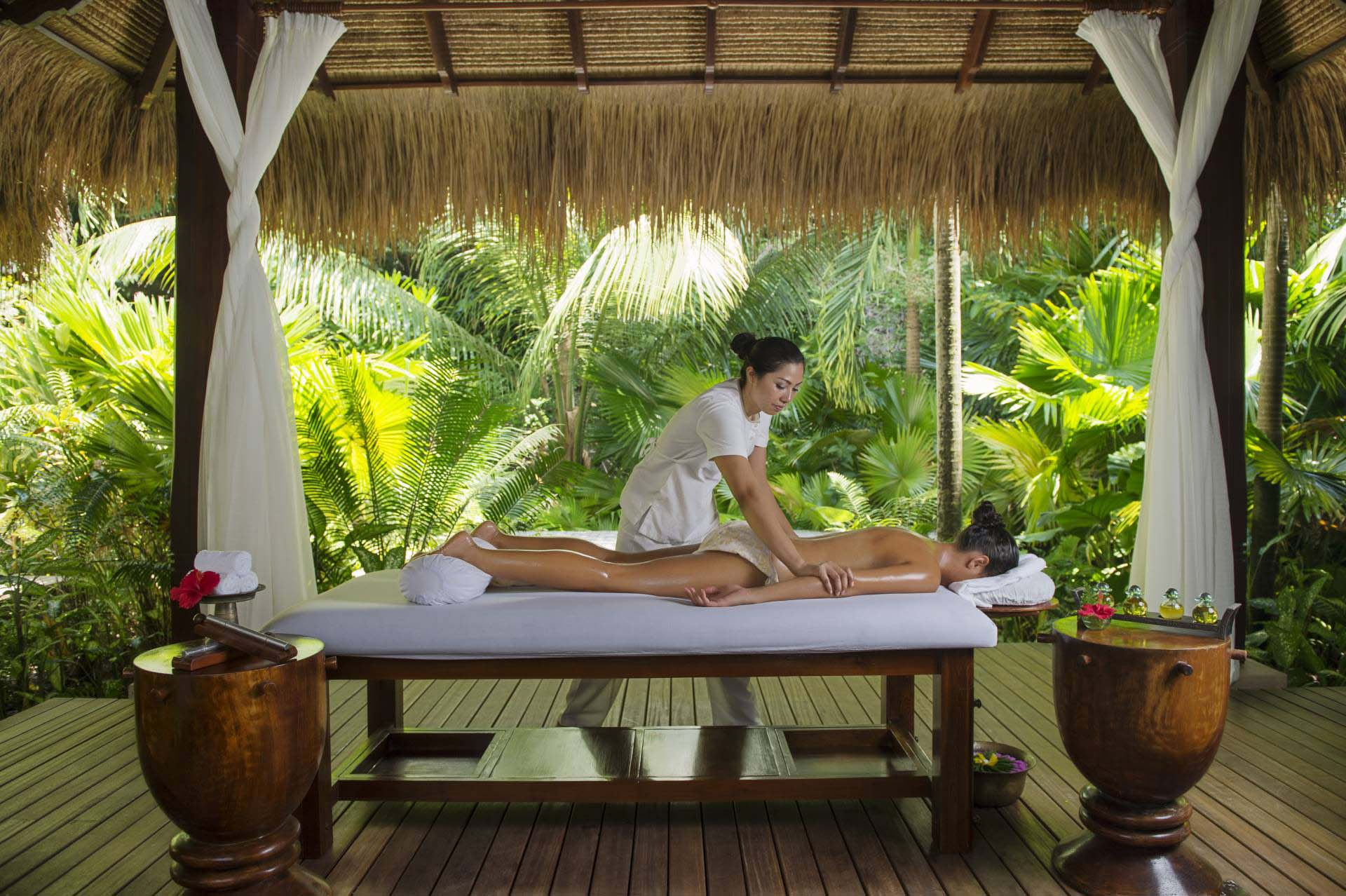 Seychellen_Maia_Luxury_Resort_Spa_massage