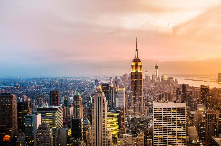 USA_New_York_City_skyline_Empire_State_Building