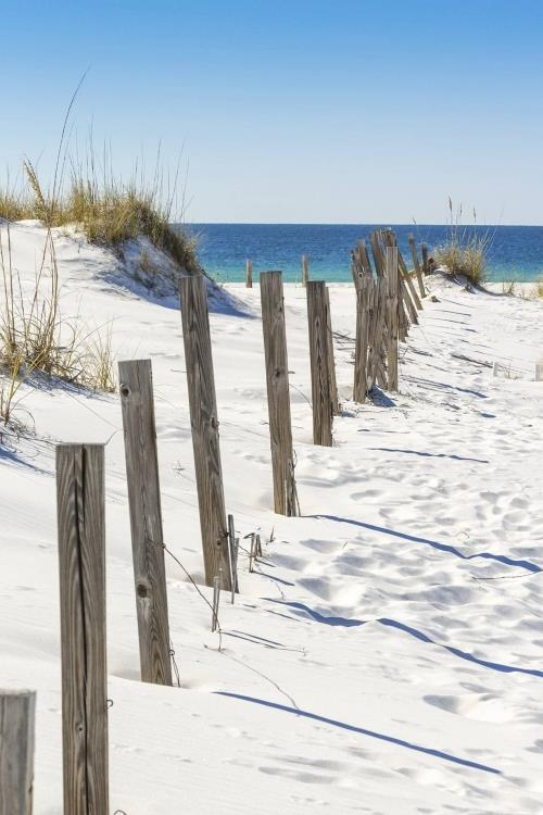 USA_Florida_Destin_strand_zee
