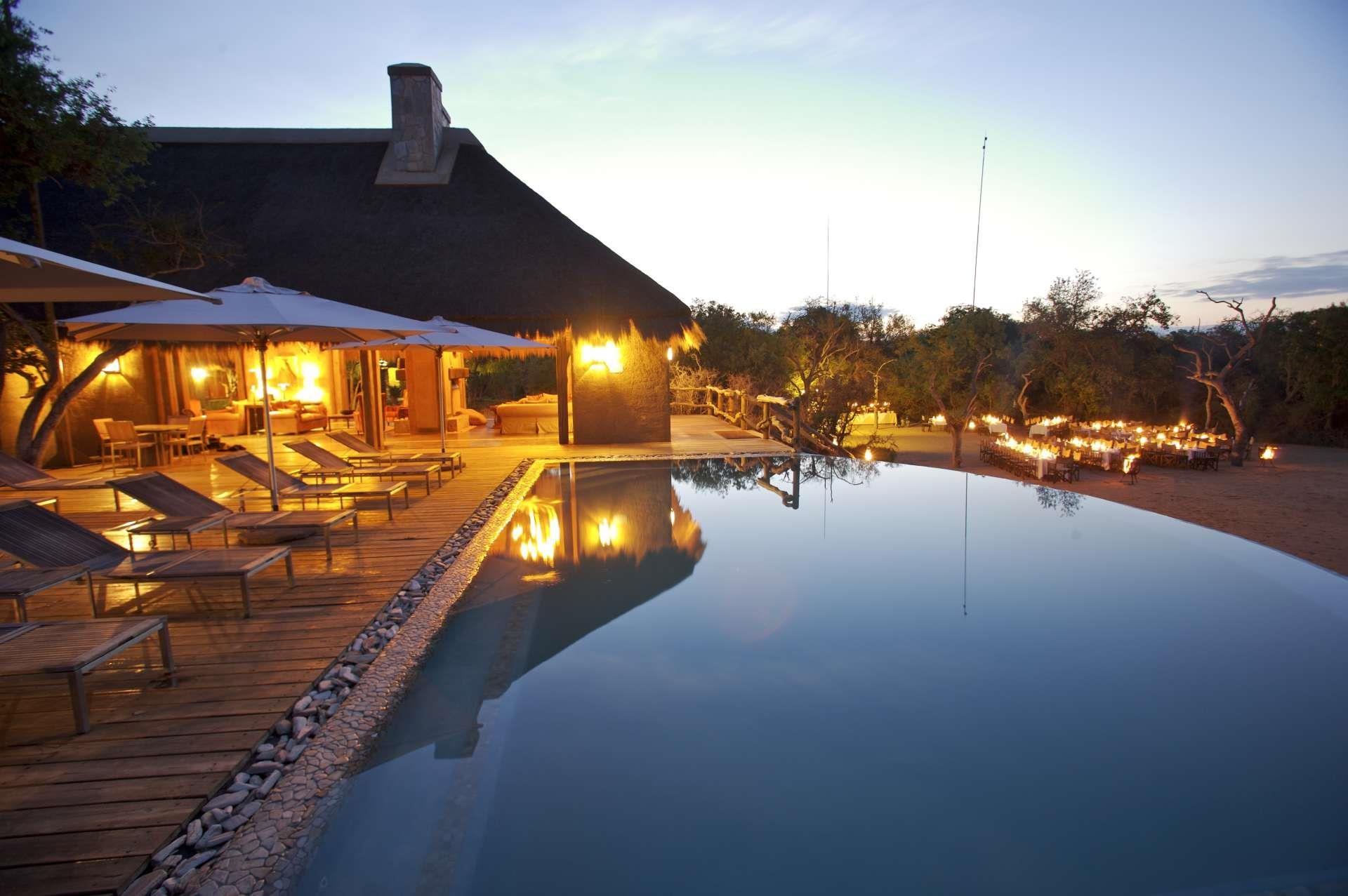 Zuid_Afrika_kapama_river_lodge