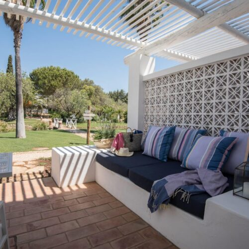 Portugal_Algarve_Vila_Monte_Farm_House_Room_Superior_terras