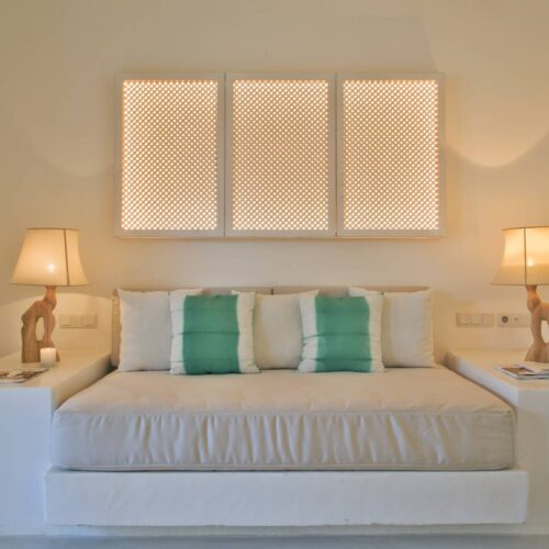 Portugal_Algarve_Vila_Monte_Farm_House_Suite_Superior
