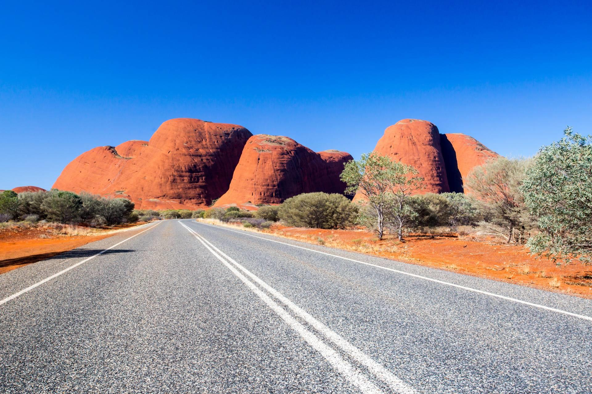Australië_Northern_Territory_The_Olgas
