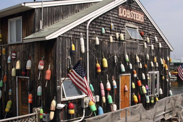 USA_Maine_New_England_lobster_house