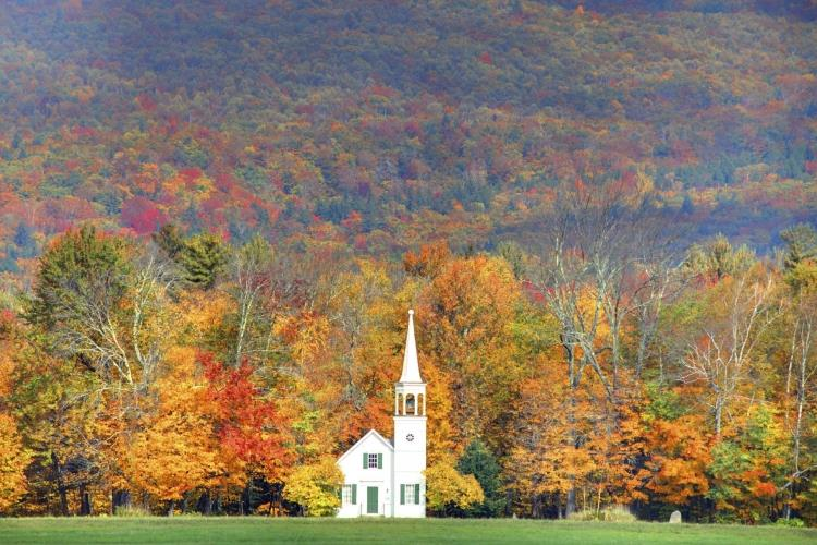 USA_New_Hampshire_New_England_Indian_Summer