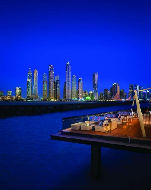 Dubai_One_And_Only_The_Palm_101_Dining_Lounge_Bar