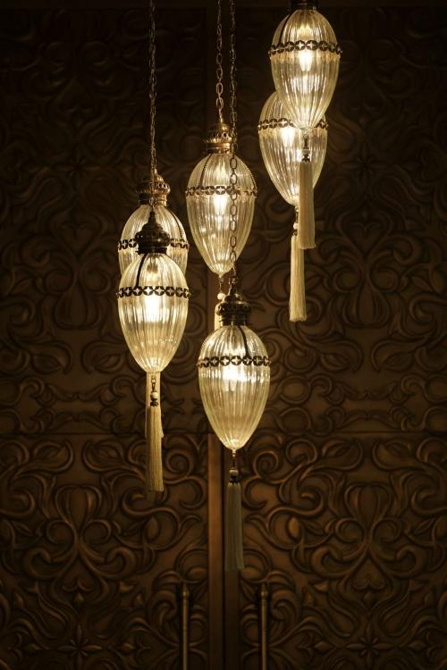 Dubai_One_and_Only_The_Palm_lampen