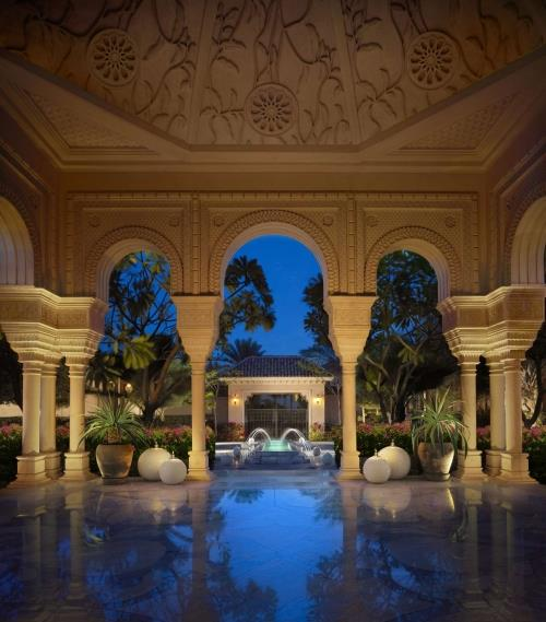 Dubai_One_and_Only_The_Palm_Spa_Cloister_Pavilion