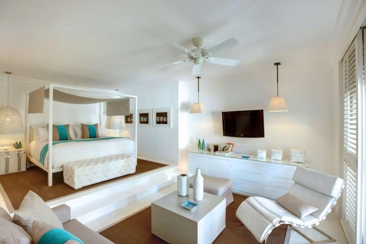Mauritius_LUX*_Belle_Mare_Honeymoon_Suite