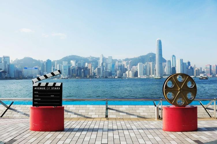 China_Hong_Kong_Avenue_of_Stars