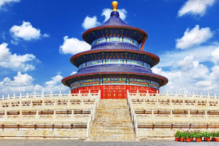 China_Beijing_Temple_of_Heaven