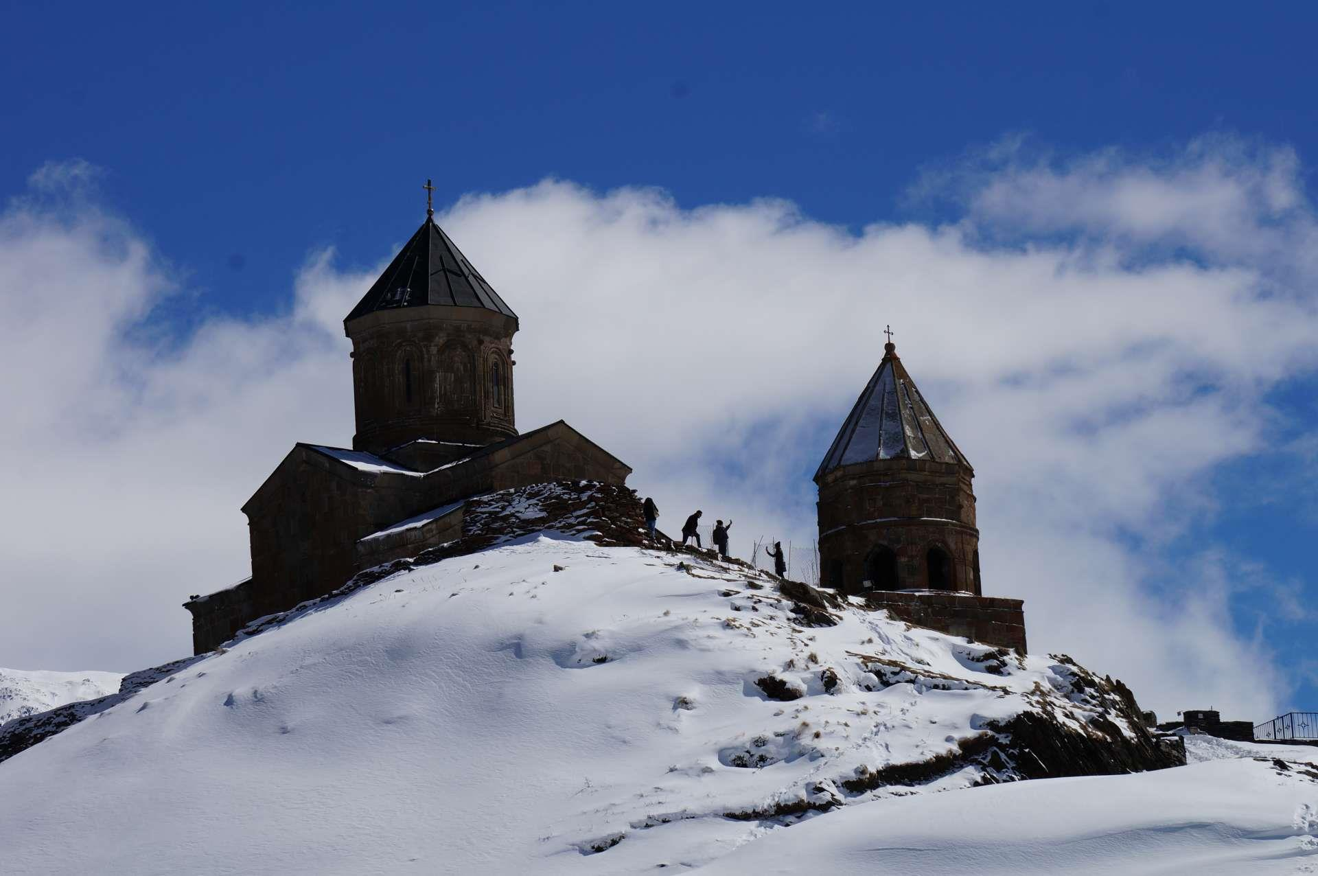 TravelPA_Georgie_Kazbegi