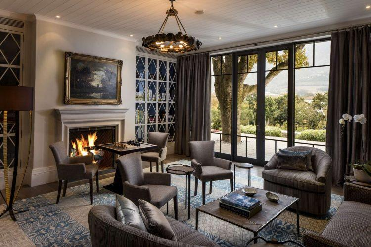Kaap_Franschhoek_Leeu_Estate_House_Suite