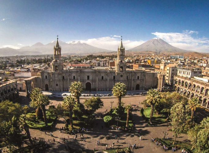 Peru_Arequipa_Catedral_CD