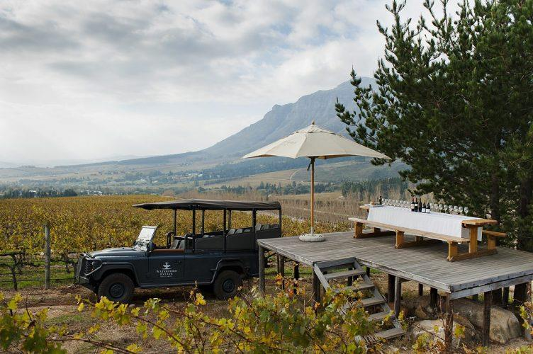 Zuid-Afrika_West-Kaap_Stellenbosch_Waterford_Estate_Wine_Drive_Safari