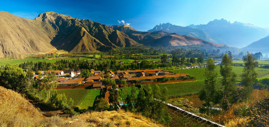 Peru_SacredValley_Aranwe3