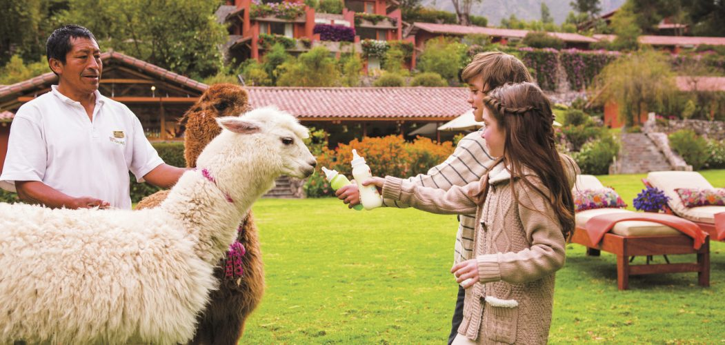 Peru_SacredValley_Belmond_Sagrado