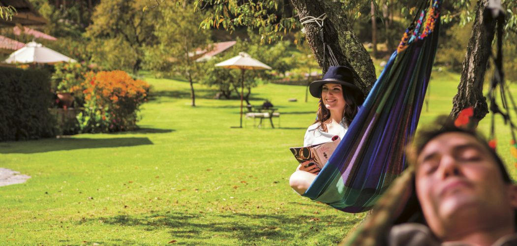 Peru_SacredValley_Belmond_Sagrado4