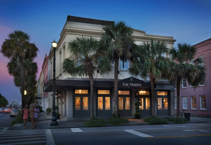 USA_Charleston_Hotel_The_Vendue3