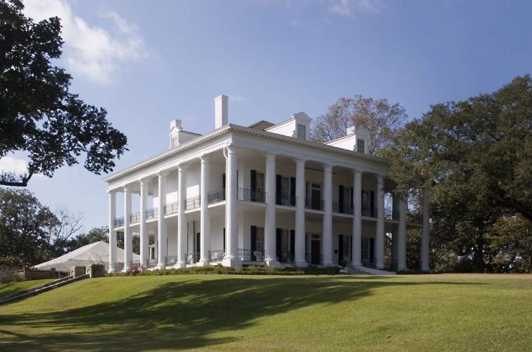 USA_Mississippi_Natchez_plantation