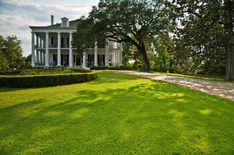 USA_Natchez_Dunleith_Historic_inn
