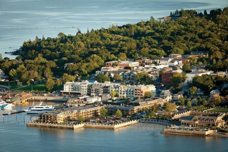 USA_NewEngland_Maine_Bar_Harbor_Harborside