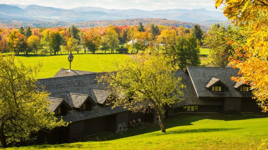 USA_NewEngland_Vermont_Trapp_Family_Lodge