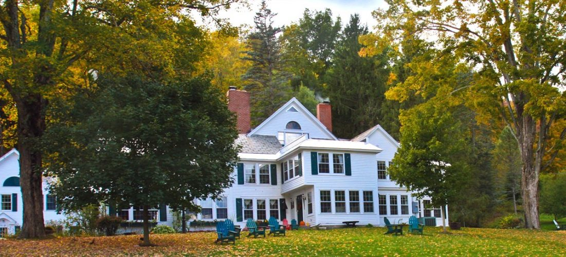 USA_NewEngland_Vermont_WestMountainInn