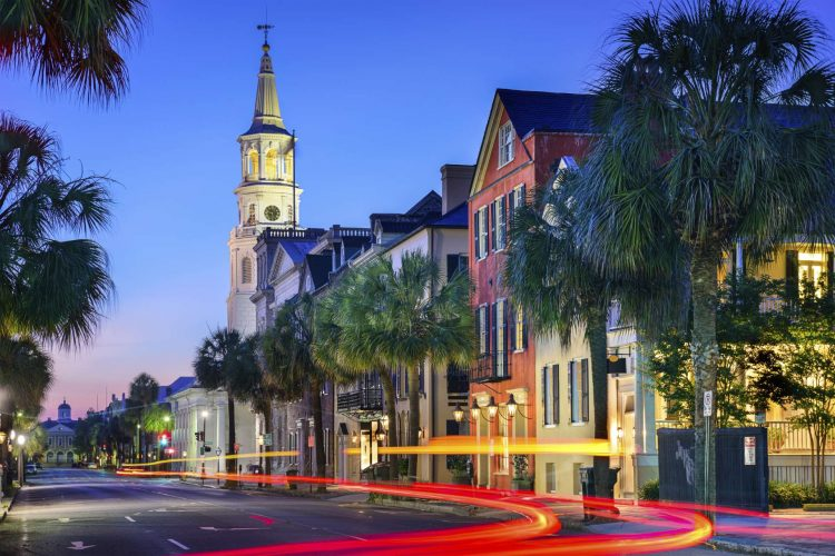 USA_South_Carolina_Charleston5