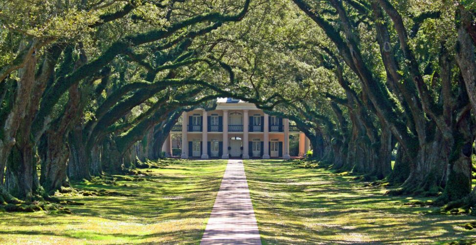 USA_Louisiana_Oak_Alley_Plantation_5_Vacherie