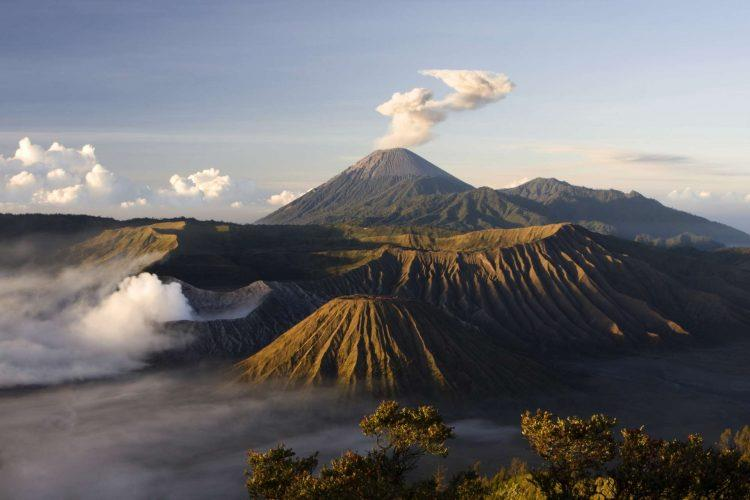 Indonesie_Java_Bromo