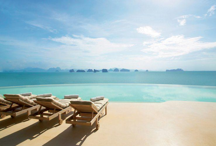 Thailand_Koh_Yao_Noi_Six_Senses_pool
