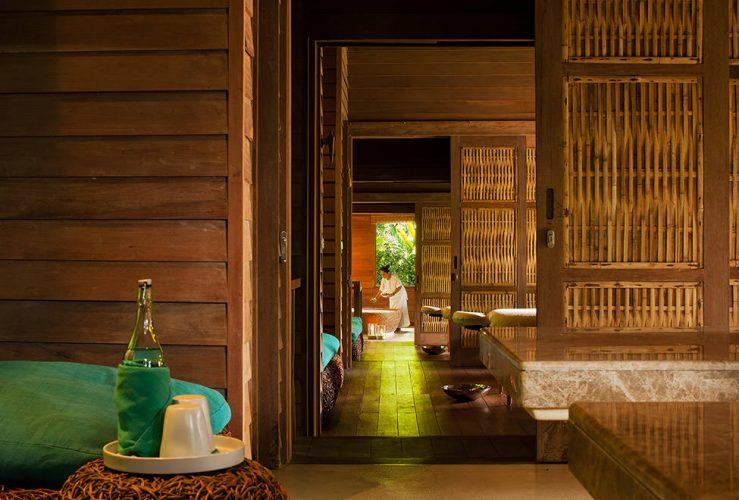 Thailand_Koh_Yao_Noi_Six_Senses_spa