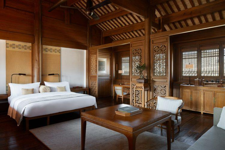 China_Lijiang_Amandayan_Suite