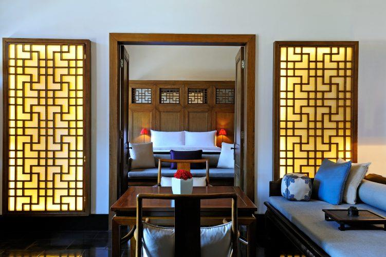 China_Beijing_Aman_Summer_Palace_Imperial_Suite