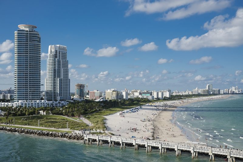 USA_Florida_Miami-Beach