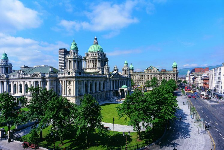 Noord_Ierland_Belfast_City_Hall