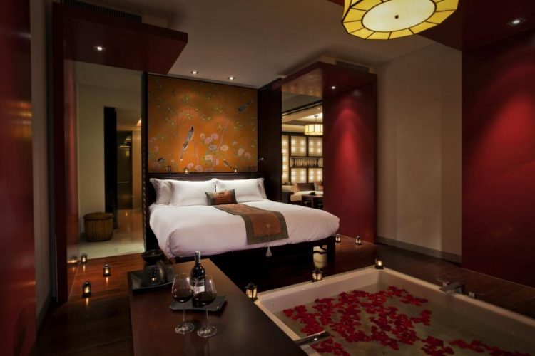 China_Hangzhou_Banyan_Tree_Hangzhou_Premier_Water_Terrace_Suite
