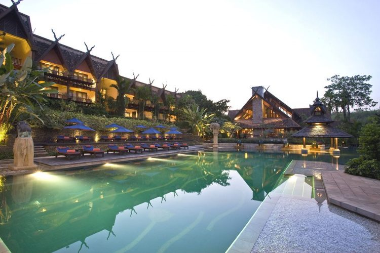 Thailand_Chiang-Rai_Golden_Triangle_Anantara_Tented_Camp_pool2