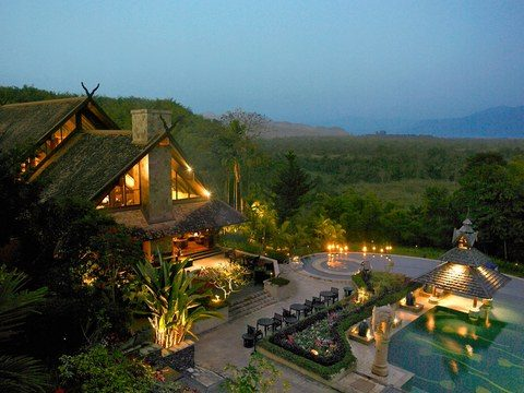 Thailand_Chiang-Rai_Golden_Triangle_Anantara_Tented_Camp2