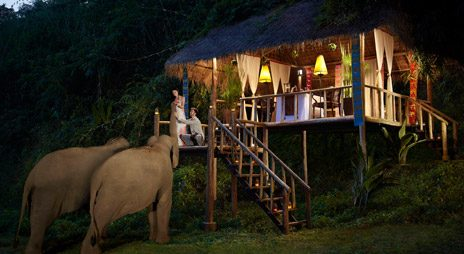 Thailand_Chiang-Rai_Golden_Triangle_Anantara_Tented_Camp