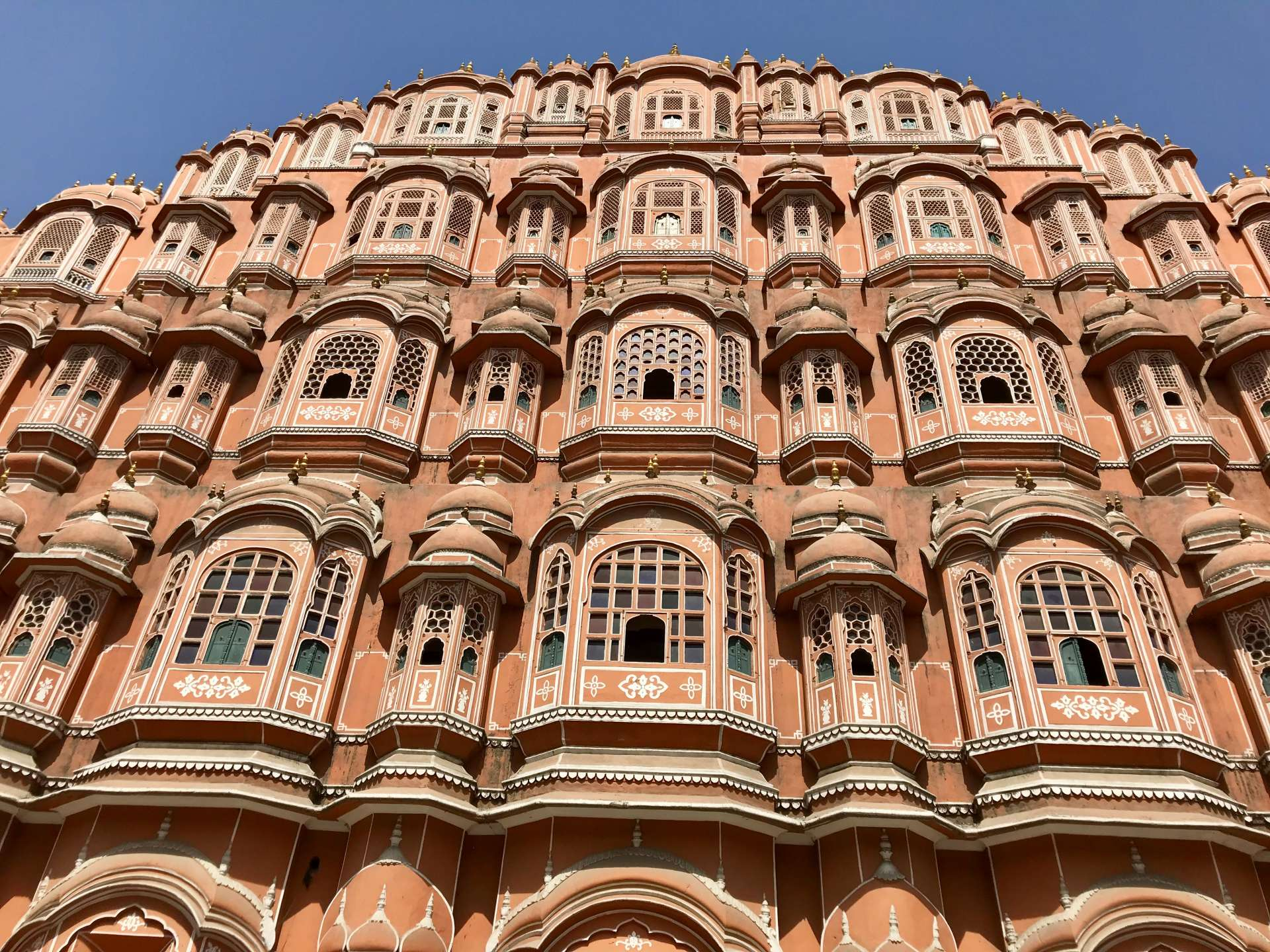 India_Rajasthan_Jaipur_Pink-city_paul
