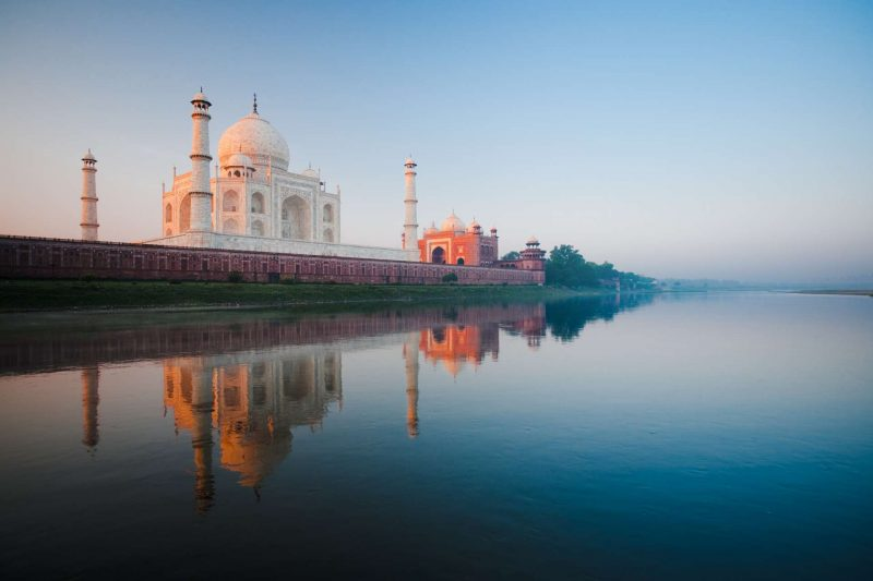 India_Agra_Taj_Mahal