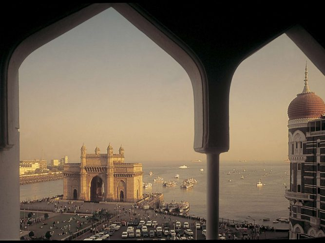 India_Mumbay_Hotel-Taj-Mahal-Gateway-India