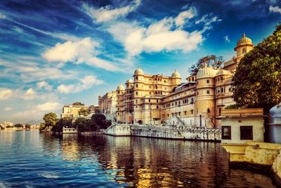 India_Rajasthan-Udaipur-City-Palace